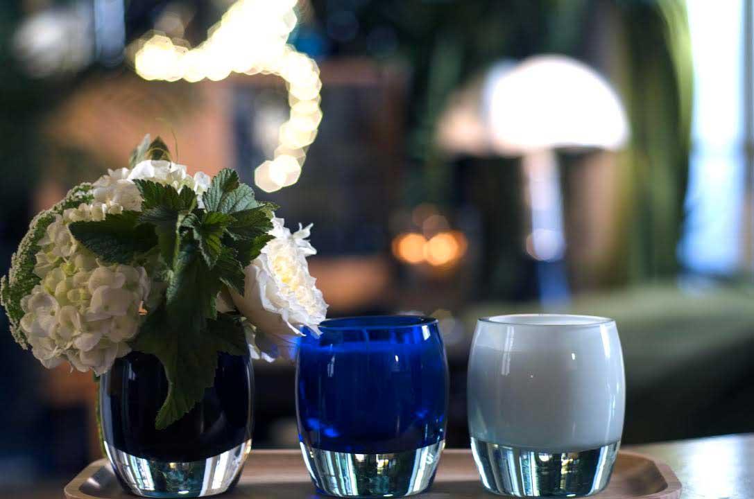 bougies parfum es studio marianne guedin. Black Bedroom Furniture Sets. Home Design Ideas