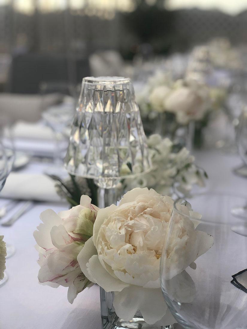 Mariage-au-louvre-table