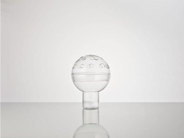 Vase Bubulle MG
